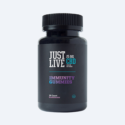 products-just-live-gummies