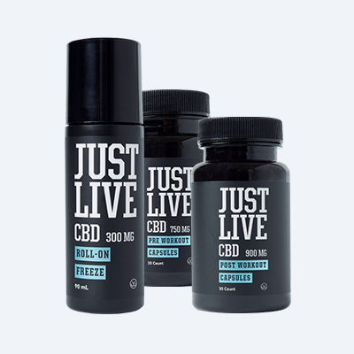 products-just-live-kits