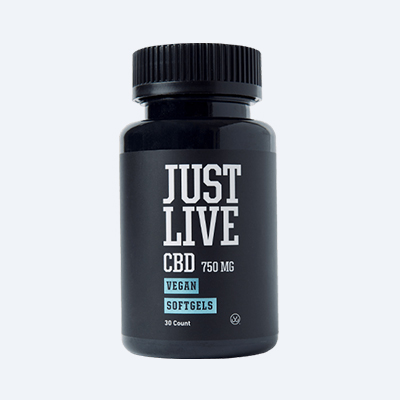products-just-live-supplements