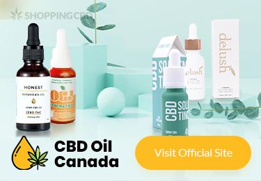 scbd-banner mob-cbd oil canada