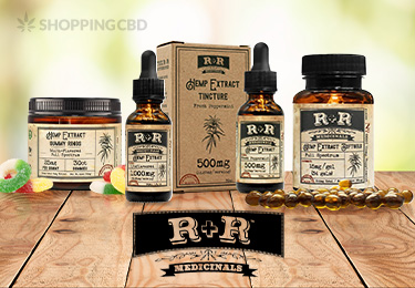 banner-mob-r-r-medicinals